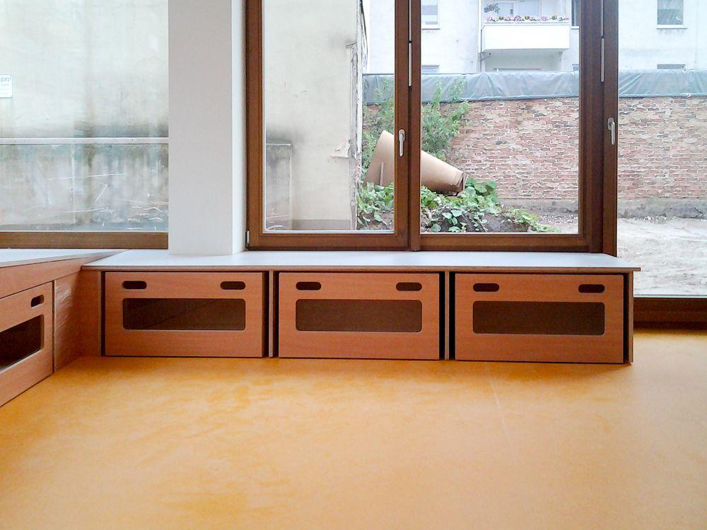 gesch ftskunden w pping holzdesign b mkesweg 40 46395 bocholt. Black Bedroom Furniture Sets. Home Design Ideas