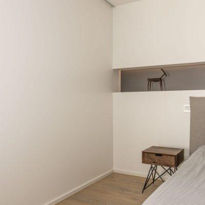 Möbel - Schreinerei - Holzdesign Wüpping